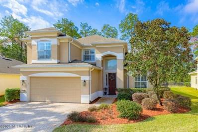 9242 Saltwater Way, Jacksonville, FL 32256 - #: 1096366