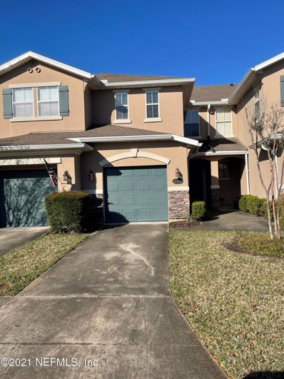 Jacksonville, FL home for sale located at 2360 Red Moon Dr, Jacksonville, FL 32216