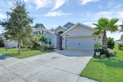 3303 Hidden Meadows Ct, Green Cove Springs, FL 32043 - #: 1096375