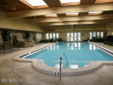 Jacksonville, FL home for sale located at 6616 La Mirada Dr E UNIT 4, Jacksonville, FL 32217