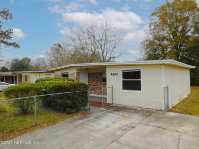 Jacksonville, FL home for sale located at 9409 Gilchrist Ct, Jacksonville, FL 32219