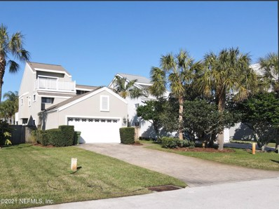 2804 2ND St S, Jacksonville Beach, FL 32250 - #: 1096387
