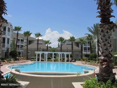 Jacksonville, FL home for sale located at 8290 Gate Pkwy W UNIT 104, Jacksonville, FL 32216