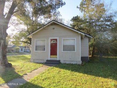 Jacksonville, FL home for sale located at 478 E 45TH St, Jacksonville, FL 32208