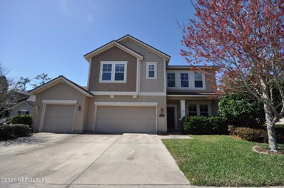 Jacksonville, FL home for sale located at 13660 Chipperfield Ln, Jacksonville, FL 32226