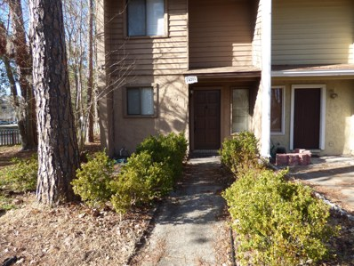 Jacksonville, FL home for sale located at 4203 Winderpark Ct, Jacksonville, FL 32257