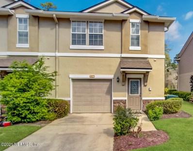 4027 Augustine Green Ct, Jacksonville, FL 32257 - #: 1096439