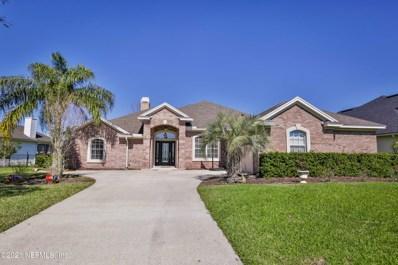 317 Porta Rosa Cir, St Augustine, FL 32092 - #: 1096448