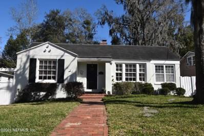 1846 Brookwood Rd, Jacksonville, FL 32207 - #: 1096452