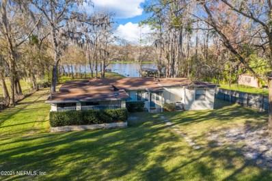 2833 Bishop Estates Rd, St Johns, FL 32259 - #: 1096490