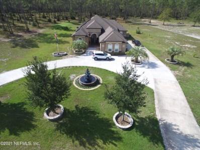 9890 Kings Crossing Dr, Jacksonville, FL 32219 - #: 1096493