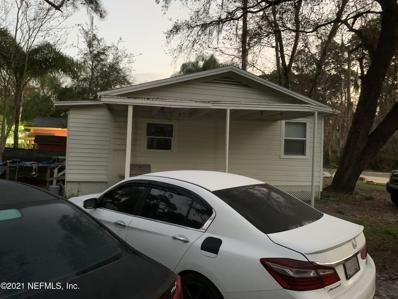 3556 Bedford Rd, Jacksonville, FL 32207 - #: 1096517