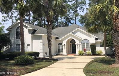 12889 Biggin Church Rd S, Jacksonville, FL 32224 - #: 1096541