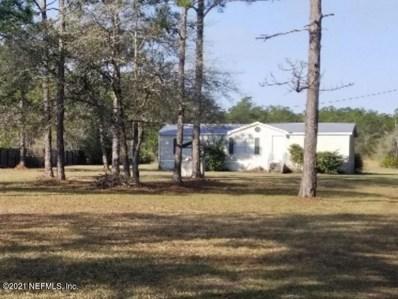13440 Grover Rd, Jacksonville, FL 32226 - #: 1096573