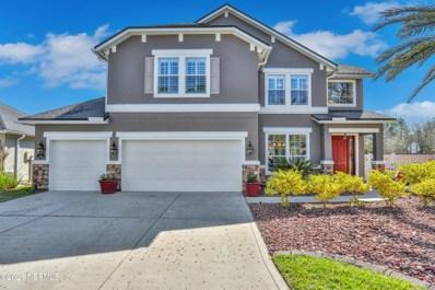 200 Huntston Way, St Johns, FL 32259 - #: 1096602