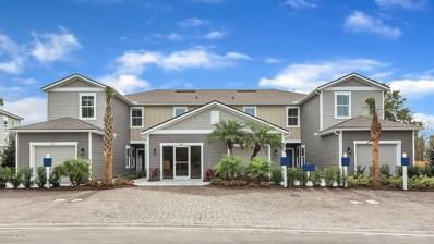 7751 Legacy Trl, Jacksonville, FL 32256 - #: 1096609