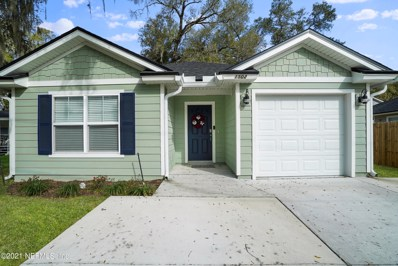 1502 Thomas St, Green Cove Springs, FL 32043 - #: 1096624
