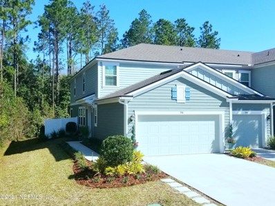 St Johns, FL home for sale located at 306 Servia Dr, St Johns, FL 32259