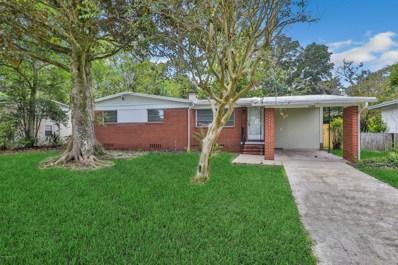 3548 Cesery Blvd, Jacksonville, FL 32277 - #: 1096633