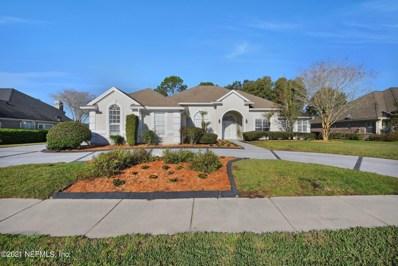 10066 Chester Lake Rd E, Jacksonville, FL 32256 - #: 1096635