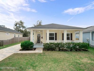 4330 St Johns Ave, Jacksonville, FL 32210 - #: 1096646