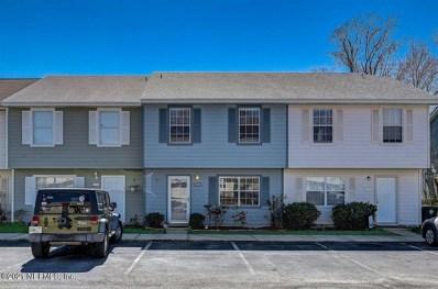 3340 Mandarin Glen Dr, Jacksonville, FL 32223 - #: 1096658