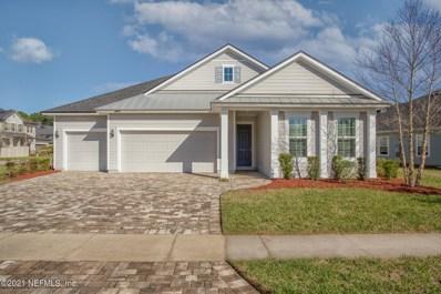 3613 Crossview Dr, Jacksonville, FL 32224 - #: 1096670