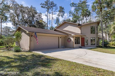 248 Sable Palm Ct, Ponte Vedra Beach, FL 32082 - #: 1096689