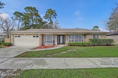 5523 Lofty Pines Cir S, Jacksonville, FL 32210 - #: 1096694