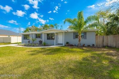 435 Sigsbee Rd, Orange Park, FL 32073 - #: 1096715