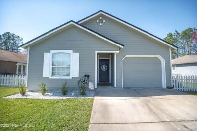 1862 Sheraton Lakes Cir, Middleburg, FL 32068 - #: 1096719