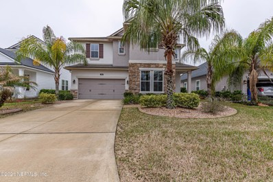 St Johns, FL home for sale located at 136 N Torwood Dr, St Johns, FL 32259
