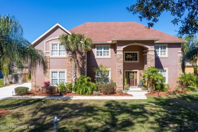 176 Malley Cove Ln, Fleming Island, FL 32003 - #: 1096721