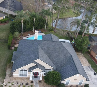 Fleming Island, FL home for sale located at 2313 Bridgewater Ct, Fleming Island, FL 32003