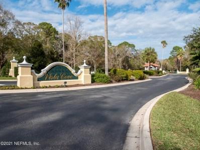 St Augustine, FL home for sale located at 4202 Serena Cir, St Augustine, FL 32084
