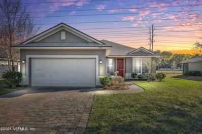 2400 Caney Wood Ct S, Jacksonville, FL 32218 - #: 1096770