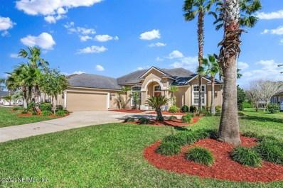 3773 Crosswater Blvd, Jacksonville, FL 32224 - #: 1096831