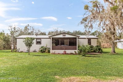 Palatka, FL home for sale located at 359 Stokes Landing Rd, Palatka, FL 32177