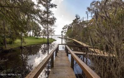 13620 Mandarin Rd, Jacksonville, FL 32223 - #: 1096841