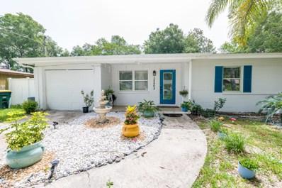 12503 Condor Dr, Jacksonville, FL 32223 - #: 1096866