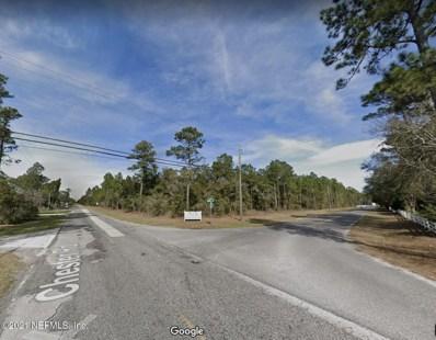 Fernandina Beach, FL home for sale located at  0 Chester Rd, Fernandina Beach, FL 32034