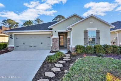 15061 Durbin Cove Way, Jacksonville, FL 32259 - #: 1096894