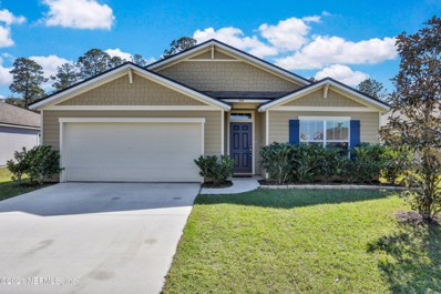 3599 Summit Oaks Dr, Green Cove Springs, FL 32043 - #: 1096922