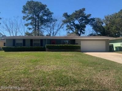 620 Antigua Rd, Jacksonville, FL 32216 - #: 1096927