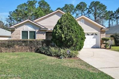 1717 Hawkins Cove Dr W, Jacksonville, FL 32246 - #: 1096930