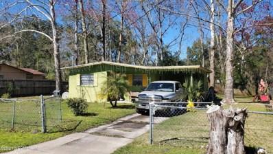 823 Floyd Cir N, Orange Park, FL 32073 - #: 1096931