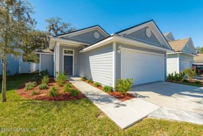 2291 Fairway Villas Dr, Jacksonville, FL 32233 - #: 1096947