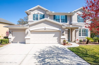 Fruit Cove, FL home for sale located at 120 Crown Wheel Cir, Fruit Cove, FL 32259