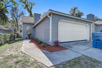 11758 Valley Garden Dr, Jacksonville, FL 32225 - #: 1096972