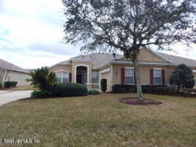 1645 Calming Water Dr, Orange Park, FL 32003 - #: 1096974